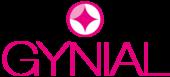 Gynial GmbH Logo
