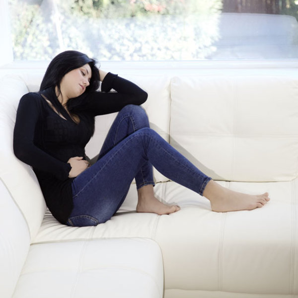 verh tungsmythen hormonfrei verh ten. Black Bedroom Furniture Sets. Home Design Ideas