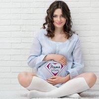 Nahrungsergänzung für Kinderwunsch, Schwangerschaft und Stillzeit